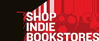Shop IndieBound