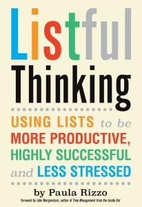 ListfulThinking_hires